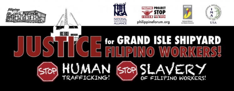 cropped-j4gisfilipinoworkers_logo_021220131