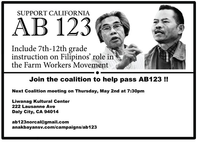 ab123_meeting_5_2