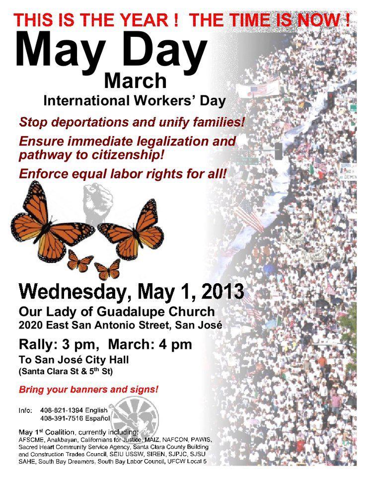 mayday_march