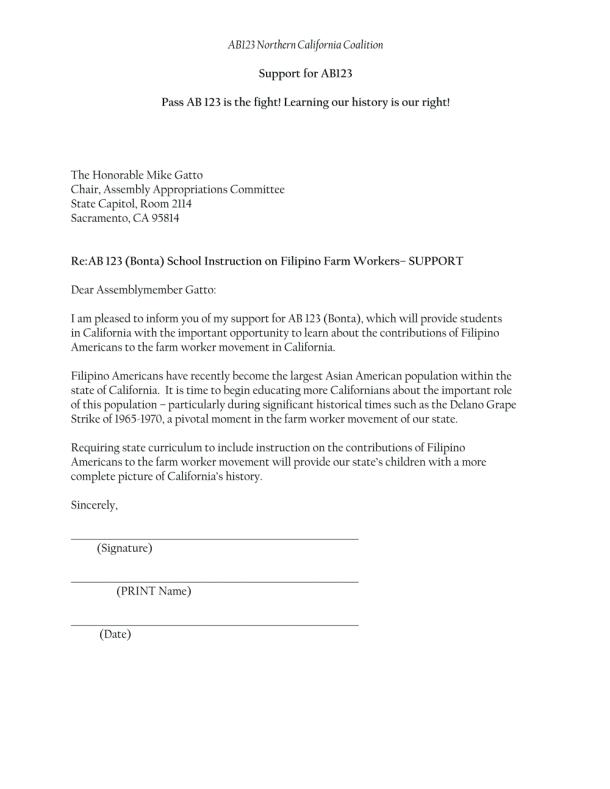 shipper letter of instruction word format