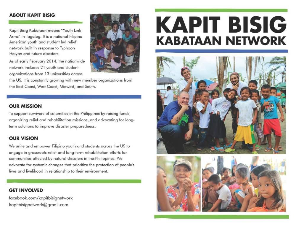 KBKN Brochure Feb 2014_Page_1