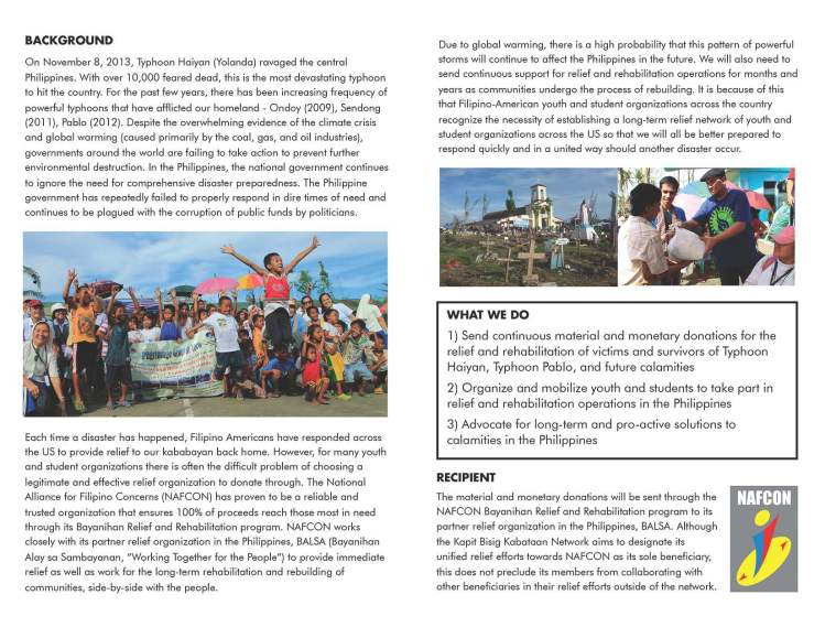 KBKN Brochure Feb 2014_Page_2